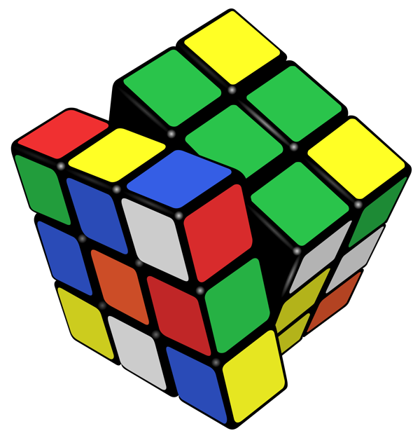 2000px-Rubik's_cube.svg.png