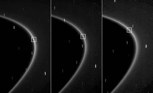 saturn-new-moon-outer-ring