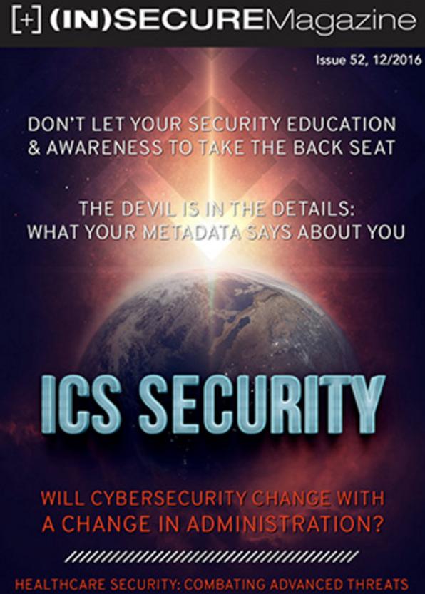 https://cyberhades.ams3.cdn.digitaloceanspaces.com/imagenes/30724271433_18571279b1_o_opt.png