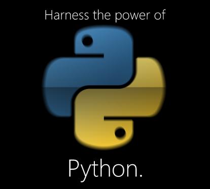 36Z_python