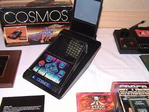 81_Atari_Cosmos