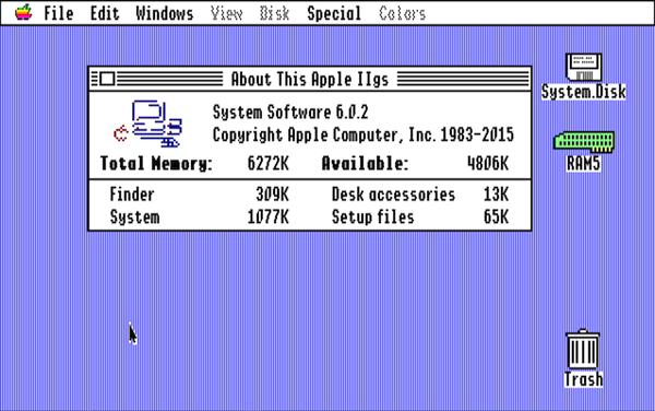 apple_iigs.png
