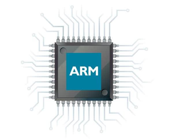 ARM-Microsoft.jpg