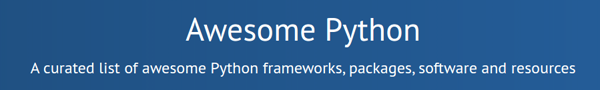 awesome_python.png