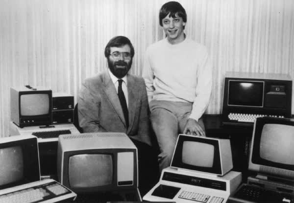 Bill-Gates-and-Paul-Allen-19811.jpg