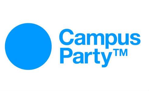 campus_party_2011