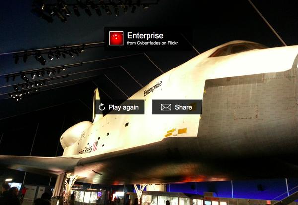 Captura de pantalla 2014-01-05 a la(s) 02.43.05