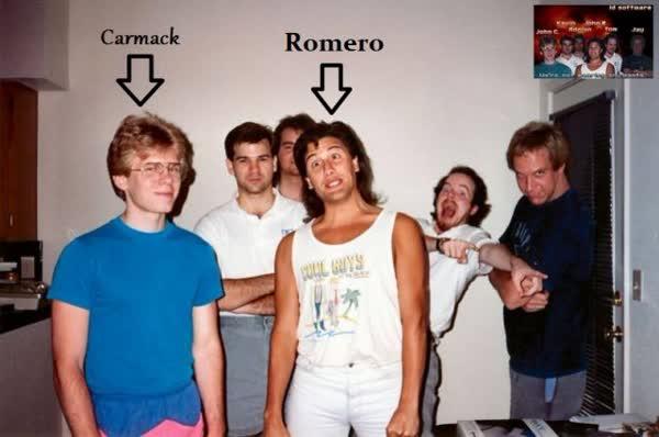 CarmackRomero