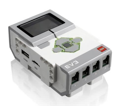 Cerebro-Lego-Mindstorms-EV3