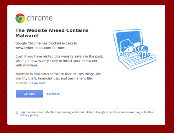 chrome_malware.png
