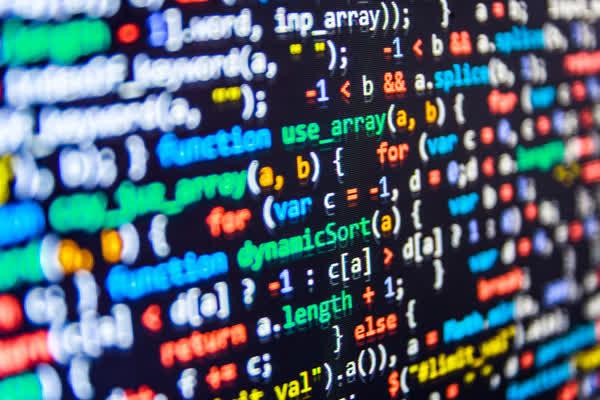 Coding style