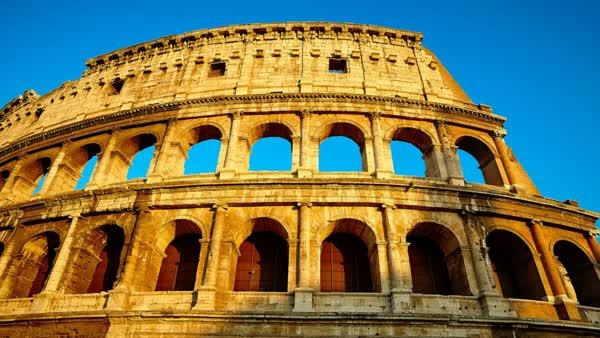 cropped-cropped-Owasp_Rome_background.jpg