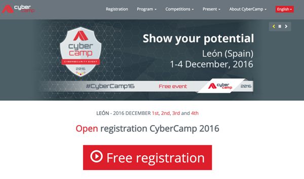 cybercamp2016.png