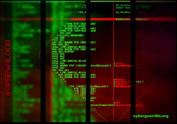 cyberguerrilla.png