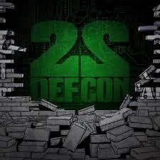 defcon22.jpg