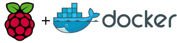 DockerARM.png