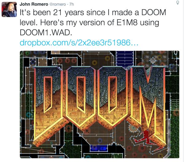 doom_level.png