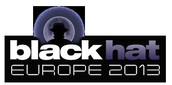 event-logo-eu13.png