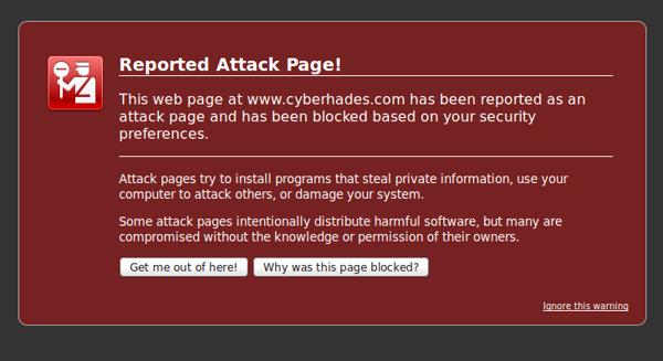 firefox_malware.png