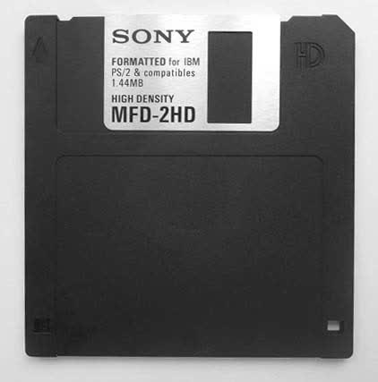 Floppydisk_90mm(3_5inch)