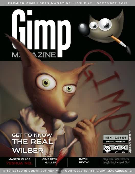 GIMP-Magazine-Issue-2-DRAFT-1-page001-Website.jpg