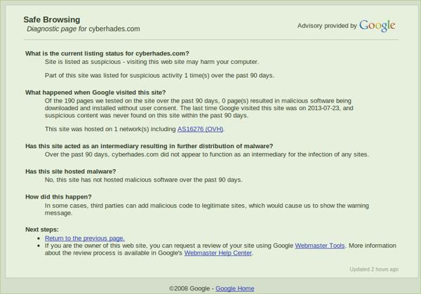 google_advisory.png