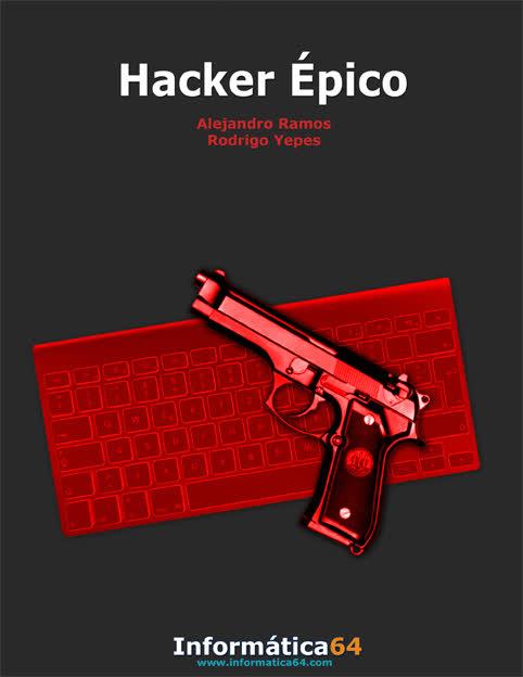 hackepic