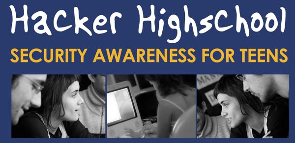 hacker_highschool.png