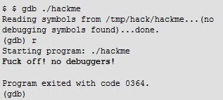 hackmeTut