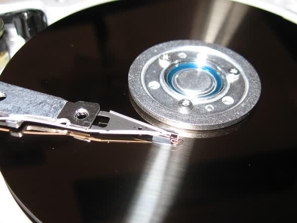 Hard_disk.jpg