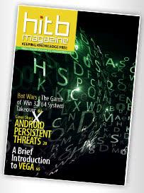hitb-magazinecover.jpg