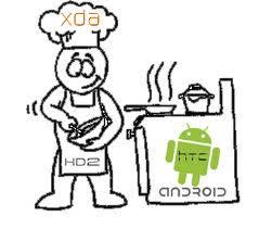 AndroidROMDevelopment