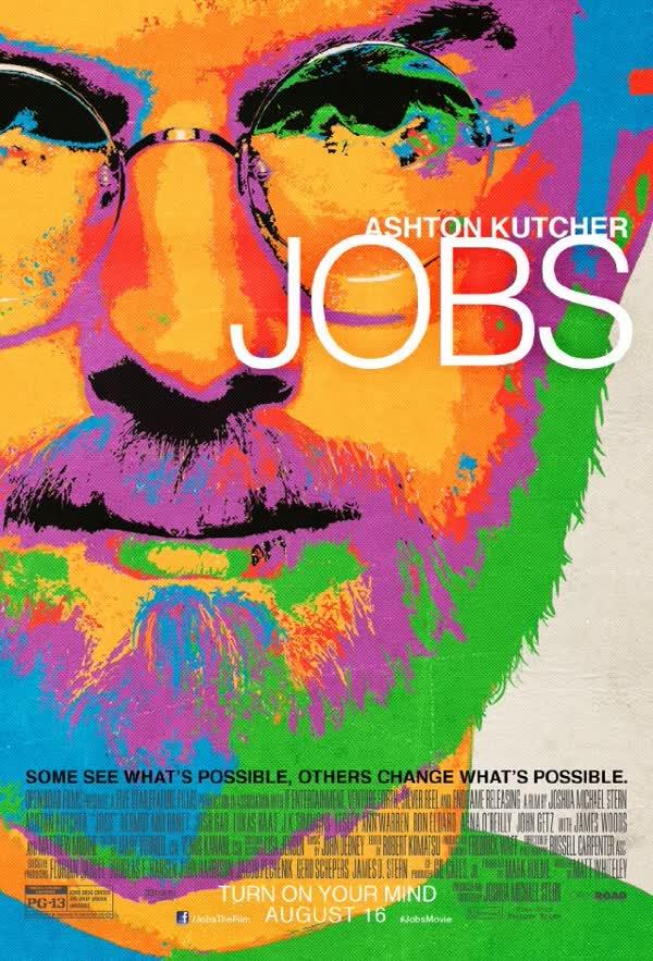 Jobs2013