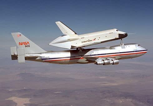 KL747_NASA_Enterprise.jpg.19303