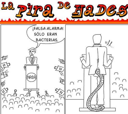 LaPiraDeHades