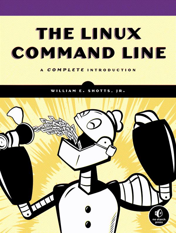 linuxcommandline.png