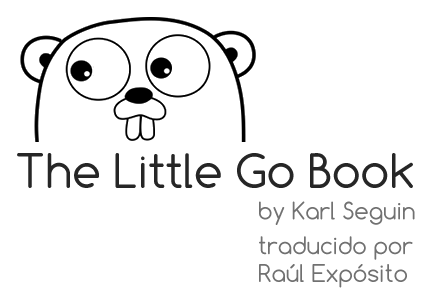 little_go.png