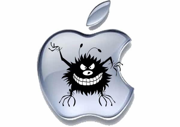 Mac-Malware.jpg