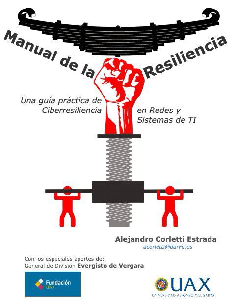 Manual de Resilencia