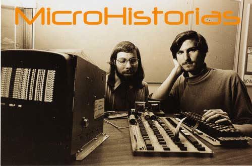 MicroHistorias_def