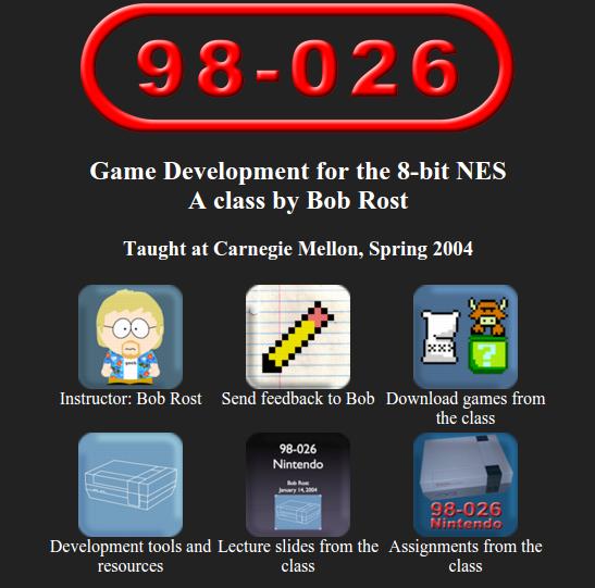 nes_game_development.png