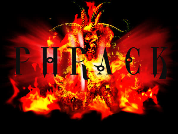 phrack-logo.jpg