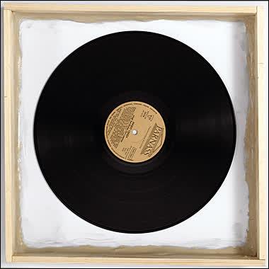 Pirate-Vinyl-02