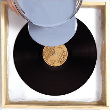 Pirate-Vinyl-03