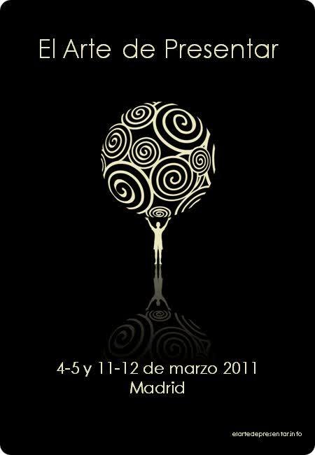 poster_madrid_l