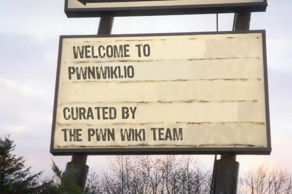 pwnwiki.jpg