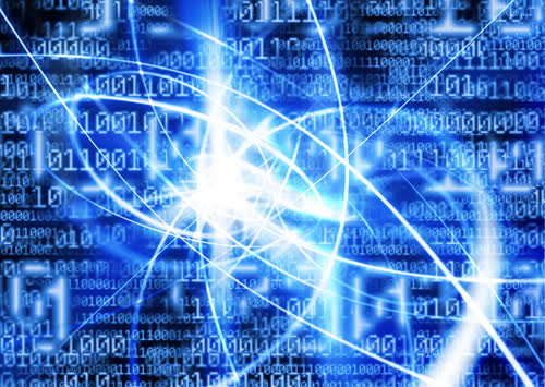 quantum_computing.jpg