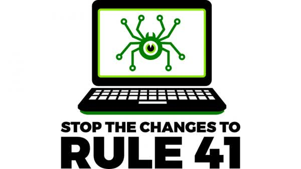 rule41-vpnmentor-768x432.jpg