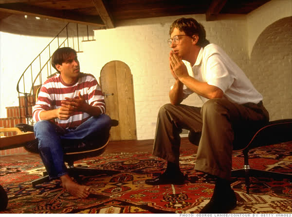steve-jobs-bill-gates-1991