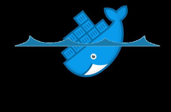 Vulnerable Docker VM